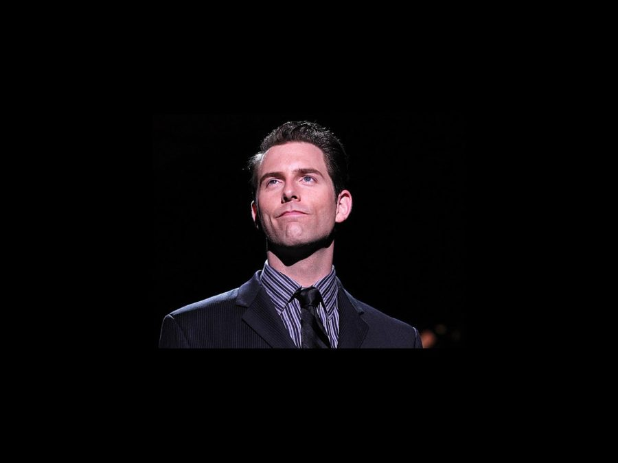PS - Jersey Boys - tour - Michael Lomenda - wide - 2/12