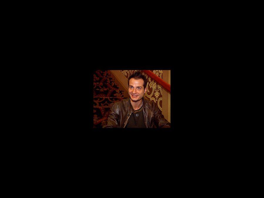 character videos - Memphis - tour - Bryan Fenkart - square - 5/12